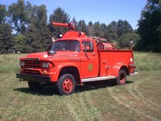 1959 LIttle Mo Dodge power Wagon ★。☆。JpM ENTERTAINMENT ☆。★。
