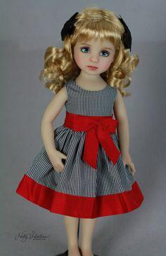 Little Darling dresses available for sale Girls Dresses Sewing, Dresses Kids Girl, Kids Outfits, Baby Girl Dress Design, Girls Frock Design, Cute Baby Dresses, Baby Girl Party Dresses, Baby Frocks Designs, Kids Frocks Design