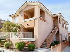 LAS VEGAS CONDO SOLD! 1050 E CACTUS #2048 Las Vegas, NV 89183     --  Are you thinking about selling your home? Call us at (702) 777-1234 for a 'FREE Market Valuation Analysis' of your home!  --  #JustSold #RealEstate #Realtor #Realty #LasVegas #Broker #ForSale #NewHome #HouseHunting #HomeSale #HomesForSale #Property #Properties #Investment #LauraHarbison #RealtyExecutives #Nevada #Home #House #Housing #Listing #Zillow #Trulia #Redfin #HotPads