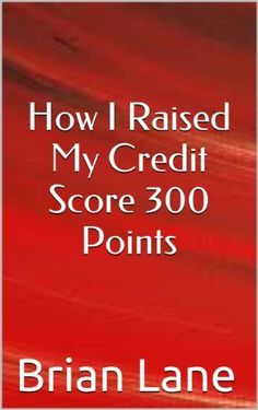 Do you have a bad credit? Perhaps, this is the right time to consult a credit repair counselor regarding your situation. A credit repair counselor is one who is expert in handling credit and finances; he may be the one to help you hav What Is Credit Score, How To Fix Credit, Check Your Credit, Improve Your Credit Score, Raising Credit Score, Credit Agencies, Credit Bureaus, Credit Rating, Credit Report