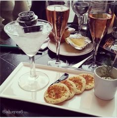 Thanks to @ ahayes6 for this picture ! Hope you've enjoyed this moment #petrossian #OurFansAreArtists
