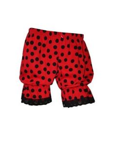 Lady Bird/Lady Short Bloomers (S/M) BLUE MAGIK http://www.amazon.co.uk/dp/B004SW9K16/ref=cm_sw_r_pi_dp_KVnOwb10PC0NH