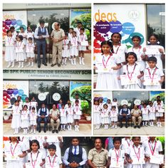 Global Event managers from chennai has conducted State Level Global Event Drawing Competition for the students I to XI std at SRRI SPK PUBLIC SENIOR SECONDARY SCHOOL (CBSE) on August 8th,2015. In which 11 students from our school got I prize and got gold medal.