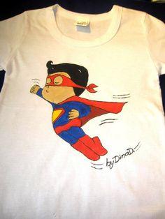 ΜΠΛΟΥΖΑΚΙΑ Archives - e-paidotopos. Superman, Sweatshirts, Sweaters, T Shirt, Shopping, Tops, Women, Accessories, Fashion
