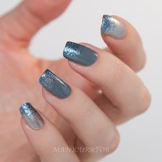 OPI Fifty Shades of Grey My Silk Tie, Shine For Me, Embrace The Gray Swatch and Review plus GIVEAWAY