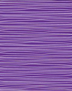 #free #printable messy #stripes #purple