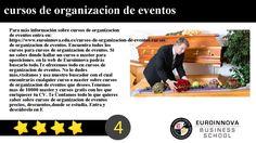 cursos de organizacion de eventos - Para más información sobre cursos de organizacion de eventos entra en: https://www.euroinnova.edu.es/cursos-de-organizacion-de-eventos.    cursos de organizacion de eventos. Encuentra todos los cursos para cursos de organizacion de eventos. Si no sabes donde hallar un curso o master para oposiciones. en la web de Euroinnova podrás buscarlo todo.    Te ofrecemos todo en cursos de organizacion de eventos. No lo dudes másvisítanos y usa nuestro buscador con…