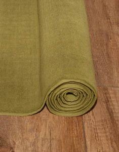 Die pranajaya #Yogamatte Grün aus #Baumwolle sorgt für Harmonie, seelische Ausgewogenheit, Wohlbefinden, Ruhe und Regeneration. Grün finden wir überwiegend in unserer Natur, wie ein Spaziergang durch den Wald, über die Wiese, einfach Natur pur.  Im Online Shop für 59,95 € zu kaufen