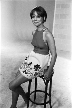Margaret nackt Lee Classic Era