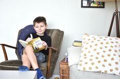 """""""KUBA i KANGA"""" – książka, która porusza dziecięce (i dorosłe) serca"""