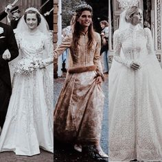 Royal Weddings, Jewels, Jewerly, Gemstones, Fine Jewelry, Gem, Jewelery, Jewelry, Jewel