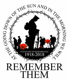 Anzac day LIVE: Meghan Markle and Prince Harry attend dawn service Remembrance Day Quotes, Remembrance Day Poppy, Soldier Silhouette, Silhouette Artist, Tribal Tattoos, Tattoos Skull, Lest We Forget Anzac, Lest We Forget Tattoo, Soldier Tattoo