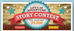 Storybook.png 962×406 pixels I am so going to win this thing