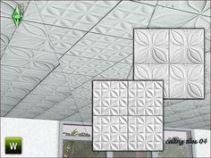 Arte Della Vita : Sims 3 Update - 02.06.2013