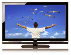 Global And China Plasma Television Industry 2014 Market Research Report  ,Global Industry Analysis, Size, Share, Growth, Trends and Forecast