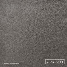 CA143 Cadence Shale Upholstery Fabrics, Leather Material, Backgrounds, Moon, Concept, Texture, Ornaments, Animal, The Moon