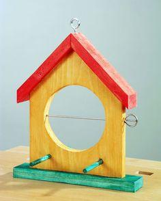 spiellaptop selber bauen von naturkinder kinder pinterest selber bauen holzideen und. Black Bedroom Furniture Sets. Home Design Ideas