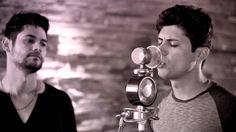 Zé Marco e Miguel - Fim de um Amor |WebClipe|