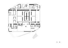 Gallery of Casa da Musica / OMA - 37