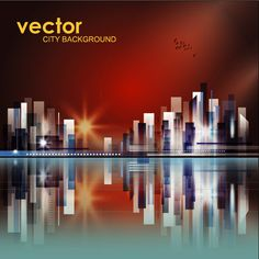 vektor fon abstract - Google'da Ara