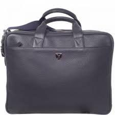 Wir sind ein Online-Shop aus Zürich und verkaufen sorgfältig ausgewählte Artikel für Business und Freizeit. Bei Bag Selection wählen wir die stilvollsten Artikel und das beste handgefertigte Leder für Sie aus. Furla Metropolis, The Selection, Bags, Travel Tote, Suitcase, Laptop Tote, Handbags, Taschen, Purse
