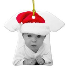 Need to find the perfect gifts for boys and girls on your Christmas list? Discover 10 magical Christmas ideas for kids to catch the holiday spirit this year Baby Christmas Ornaments, Baby First Christmas Ornament, Magical Christmas, Babies First Christmas, All Things Christmas, Kids Christmas, Christmas Decorations, Virtual Baby Shower, Boxing Day