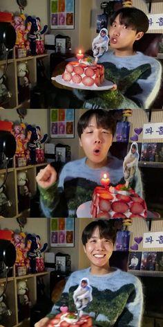 Foto Bts, Bts Photo, Jhope, Namjoon, Bts J Hope, Jung Hoseok, J Hope Dance, Happy Birthday, Mnet Asian Music Awards