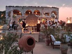 Andermatt, Design Hotel, Jacuzzi, Infinity Pool, Cave Hotel, Hotels In Turkey, Museum Hotel, Cappadocia Turkey, Relax