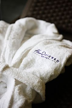Relax and let us make your day; Explore our #spa facilities and enjoy a relaxing break.