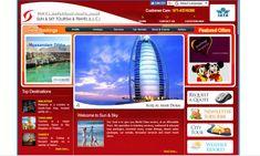 travel-agency-in-dubai-sunandskytravels