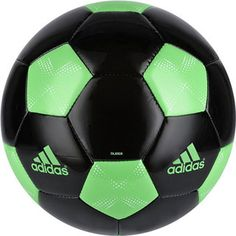 Designer Clothes, Shoes & Bags for Women Football Design, Gliders, Popular Pins, Soccer Ball, Adidas Shoes, Balls, Board, Google, Fitness