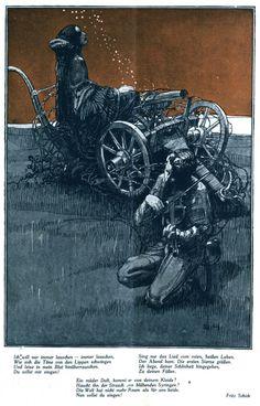 sergius-hruby_ich-will-nur-immer-lauschen_die-muskete_06-feb-1930_p21