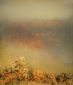 Fog 2 - Maurice Sapiro