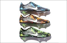 Image from http://www.mercurialeasy.com/images/Nike%20Mercurial%20Vapor%20IX%20FG%20Soccer%20Cleats%202014%20-%20Tropical%20Pack_03.jpg.