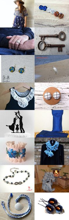 Saturday Shopping by Chris on Etsy--Pinned+with+TreasuryPin.com