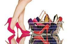 bailian xuhui shopping center - Google Search