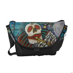 ==> consumer reviews          	Day Of The Dead Rickshaw Messenger Bag           	Day Of The Dead Rickshaw Messenger Bag lowest price for you. In addition you can compare price with another store and read helpful reviews. BuyShopping          	Day Of The Dead Rickshaw Messenger Bag Here a great...Cleck Hot Deals >>> http://www.zazzle.com/day_of_the_dead_rickshaw_messenger_bag-210190906614015120?rf=238627982471231924&zbar=1&tc=terrest