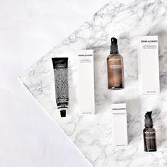 Grown Alchemist (@grownalchemist) • Instagram photos and videos Body Makeup, Kiss Makeup, Beauty Makeup, Perfume, Beauty Essentials, Alchemist, Organic Skin Care, Face And Body, Healthy Skin