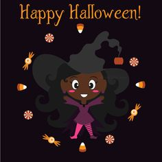 Happy #Halloween 2014! Facebook: https://www.facebook.com/pages/Jeltje-Visser/384752251597293?ref=hl