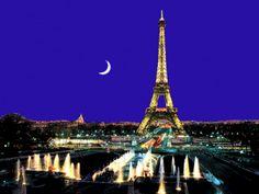 Parijs is de hoofdstad en de grootste stad van Frankrijk. In Parijs zijn verschillende pokerclubs en pokerroom: Aviation Club de France en Cercle Cadet Poker Room. Grote pokertoernooien zoals de WPT Paris en de Unibet Open Paris worden in de pokerstad Parijs gespeeld. Het Concorde La Fayette Hotel is een perfect poker hotels als je bijvoorbeeld de Unibet Open Paris wil spelen want de Unibet Open Parijs wordt gespeeld in de Cercle Cadet Poker Room.
