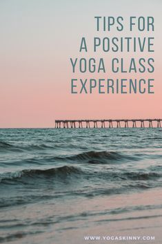 7 Top Tips for a Happy First Yoga Class! Joining a yoga class as a new student Wellness Fitness, Health And Wellness, Stress Relief, Pain Relief, Yoga Books, Online Yoga, Spiritual Health, New Students, Yoga Tips