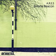 #Argentine #DJ and #producer Ariel Parra aka A.R.E.S. debuts on #Progrez with the stunning Belisha Beacon. Ariel's love for music began after listening to Grunge Rock and the many bands that lie in that genre. He played in his own band for a number of years, before they set their sights on a more electronically fused sound. A.R.E.S – BELISHA BEACON (PROGREZ) #wearebonzai #progressive #house