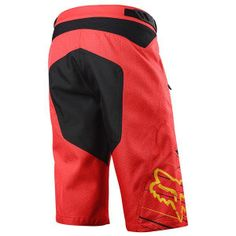 Fox Racing Demo Mountain Bike Shorts (For Men) 7fa97e89d