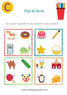 Materiale Logopedie – Resurse logopedice și educaționale gratuite Kids Rugs, Comics, Adhd, Blog, Decor, Speech Language Therapy, Decoration, Kid Friendly Rugs, Blogging