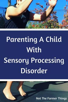 Looking For A Child Anxiety Therapist? – Child Anxiety Disorder Information Sensory Issues, Sensory Diet, Sensory Activities, Sensory Play, Sensory Tools, Bonding Activities, Sensory Processing Disorder Treatment, Sensory Disorder, Anxiety Disorder Symptoms