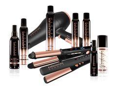 New at Planet Beauty: Kardashian Hair Kim Kardashian, Kardashian Beauty, Kanye West, Beauty Planet, Makeup Supplies, Perfume, Planets, Eyeliner, Hair Beauty
