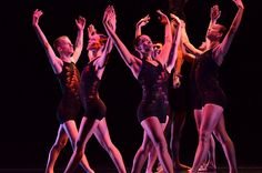 Summer Intensives for the Non-Ballerina Ballet Summer Intensives, Dance Technique, Dance Training, Dance Pictures, Musical Theatre, Ballerina, Hip Hop, Concert, Ballet Flat