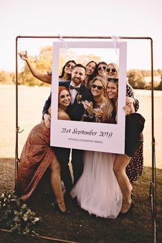 Photo Booth Cardboard Cut Out Suffolk Barn Wedding Carrie Lavers Photography #PhotoBooth #Wedding Photo Booth Cardboard Cut Out Suffolk Barn Wedding Carrie Lavers Photography #PhotoBooth #Wedding Wedding Venue Decorations, Wedding Venues, Barn Weddings, Wedding Ceremonies, Destination Weddings, Photography Booth, Beach Wedding Photography, Wedding Photo Booth, Wedding Photos