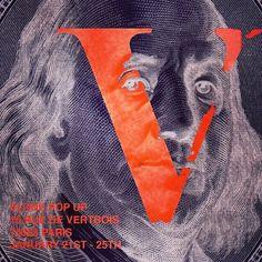 10 Vlone Ideas Vlone Logo Hypebeast Wallpaper Hype Wallpaper