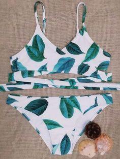 Zaful #Bikini #Summer